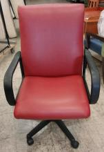 chair_office_red