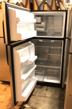 refrigerator_ge_stainless_steel_front_open