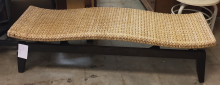 bench_end_of_bed_rattan_pic1