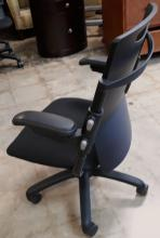 chair_office_rolling_black_pic2