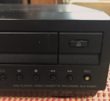 dvd_vhs_sony_player_2