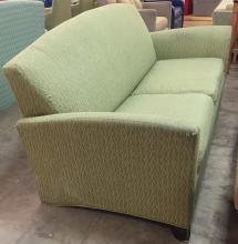 sofa_light_green_pattern_full_sleeper_pic2