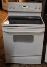 stove_white_drawer_front