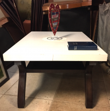 table_coffee_white_and_tudor_pic3