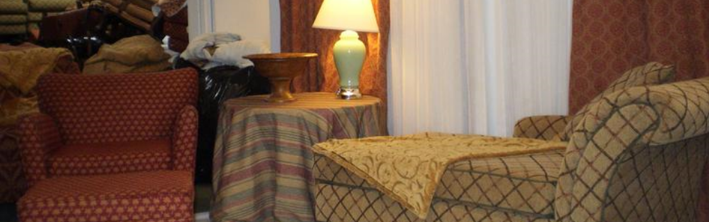 Test slide two